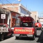 Sismo de 6.2 con epicentro en Altamirano Guerrero: Sismológico