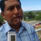 Impune asesinato de Cruz José: Antorcha Campesina