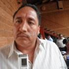 Lamentable salida de Salvador Sánchez del PRI: Cuevas Chávez