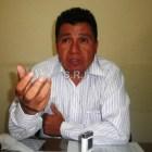 Participarán huajuapeños en olimpiada nacional 2013