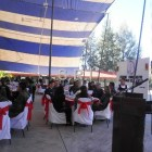 Fuerzas armadas comprometidas con los mexicanos: Burgos Legorreta