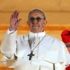 Pontificado de Francisco enfocado a la unidad: Obispo