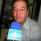 Piden a sacerdote devolver propiedad en Petlalcingo