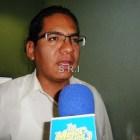 Piden asignar delegado presidente del PRI en Huajuapan