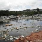 Nada que festejar por el Día de la Tierra: López Pérez