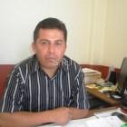 Agentes condicionados para beneficiar a precandidato: JMR