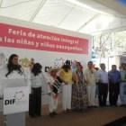 Oaxaca no se gobierna por partidos, lo gobierna su gente: Mane Sánchez