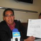 Renuncia representante del PRI ante el IEEPCO
