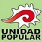 Definirá PUP candidatos a diputados y presidentes municipales en la Mixteca