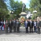 Ciudadanía exige recobrar confianza de autoridades con hechos: Avendaño Bautista