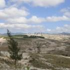 Desinteresa a municipios mixtecos invertir en sector ambiental