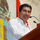 Candidatos y partidos políticos deben respetar decisión de la mayoría: JUCOPO