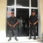 Logro de trabajadores destitución del administrador de SAPAHUA: Sindicato
