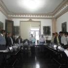 Declara cabildo recinto oficial a Plaza de la Libertad de Expresión