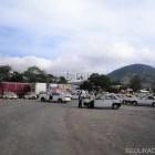 250 taxis circulan fuera de los acuerdos con SEVITRA