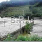Familias damnificadas por lluvias en Juxtlahuaca solicitan ayuda