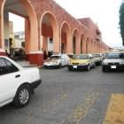 Sitios Unidos y CTM toman palacio municipal y recaudación de rentas en Huajuapan