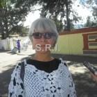 Inicio el XXI encuentro de mujeres poetas en el País de las Nubes