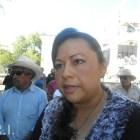 El Comisariado de Yosocuta redujo a 80 mil pesos la negociación a cambio de liberar las bombas