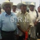 Se pierde cosecha de frijol y maíz por plaga en San Lorenzo