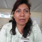 STAUO renovará delegados sindicales en Huajuapan