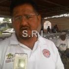 Sin afectaciones 165 municipios de la Mixteca por el sismo