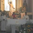 Hay católicos mediocres que hacen daño a la iglesia: TEPM