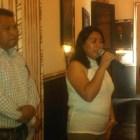 Conmemorarán la declaración de la Independencia en Oaxaca