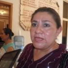 Brindan atención médica a los trabajadores del CITRESO
