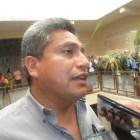 MORENA sí afectará llevándose militantes: PRD