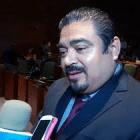 Se iniciaron en Puerto Escondido los Diálogos por la Educación