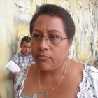 Se realizará Sesión solemne por aniversario luctuoso de Don Benito Juárez