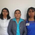 Reporta Procuraduría del Menor 450 denuncias por violencia intrafamiliar