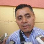 Si hay pruebas de desvío de recursos en Tonalá renuncio: edil