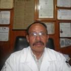 No se cuenta con muchos especialistas: Colegio de médicos