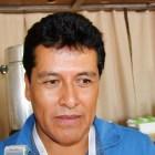 En riesgo de cerrar escuelas de Suchitepec