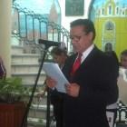 Se propondrá institucionalizar la pelota mixteca en las escuelas