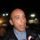 Urgente los cambios en el País dice Ballesteros Melgar