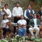 """Realizará gira """"Ruta Mixteca"""" Pasatono Orquesta en Estados Unidos"""