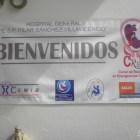 La Mixteca reporta 3 muertes maternas