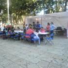 Huajuapan es sede de la Tercera Etapa del Encuentro de las Mixtecas