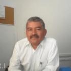 Patricio Flores es el nuevo director de Protección Civil y Bomberos
