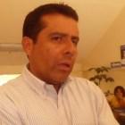 No existe autorización de aumento a tarifas en taxis de Huajuapan: Sevitra