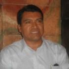 Los Juicios Orales fallan porque se confunden términos: Díaz Aranda