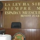 Autoridades de Tlaxiaco piden al TUA solución para pequeños propietarios