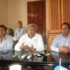En robos de autos están involucrados comandantes de la ministerial: LGMR