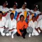 Preparan conmemoración del Día Internacional de la Danza