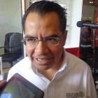 Venta de etanol fuera de la norma en Huajuapan: Profeco