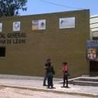 Incumple SSO acuerdos con sindicato de Salud, continuará paro en clínicas y hospitales de la Mixteca