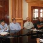 Tres eventos en el año organiza el Club Rallystico Oaxaca